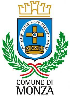 logo comune monza